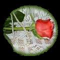sticker_68140110_5
