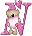 sticker_71036258_74