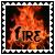 sticker_13059961_24346002