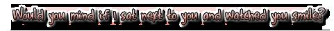 sticker_39676852_266