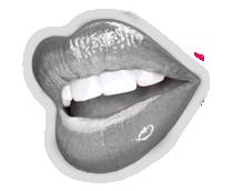 sticker_20816759_47572659
