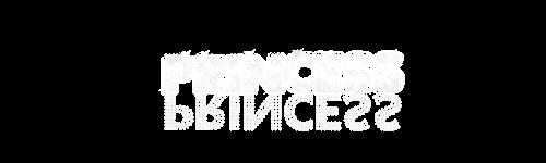 sticker_71075682_34