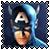 sticker_23769018_41120021