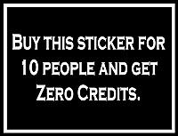 sticker_4984633_22456493