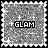 sticker_7761597_25679235