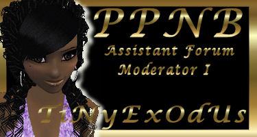 sticker_8701473_40684194