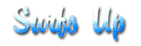 sticker_2096854_4707216