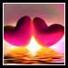 sticker_17637054_41189619
