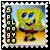 sticker_5443825_46064345