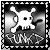 sticker_11849423_21629238