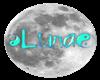 sticker_28649488_42351442