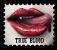 sticker_13084291_47011124