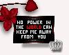 sticker_99602563_51