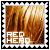 sticker_20229122_33076361