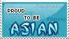 sticker_29890487_44345714