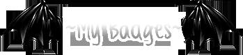 sticker_45651647_328
