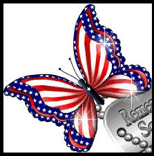 sticker_35271306_235