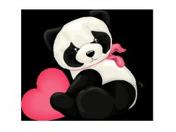 sticker_20767995_45132461
