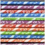 sticker_580910_6657201