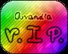 sticker_12610945_46713484