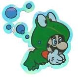 sticker_7618641_26221862