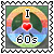 sticker_3368097_22804825