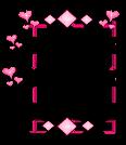 sticker_16876664_23205529