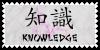 sticker_29059225_47596336