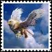 sticker_21920493_43585754