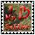 sticker_23572036_47557959
