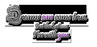 sticker_25931226_47432003