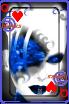 sticker_11685956_47605947