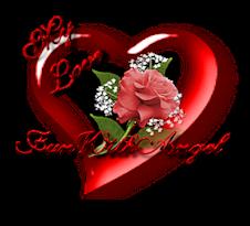 sticker_16790163_35203448