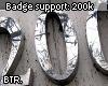 sticker_21167876_45962243