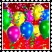 sticker_21920493_45774820