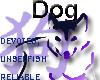 sticker_3113860_4221063