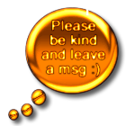sticker_29732997_47319276