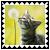 sticker_16974626_33551908