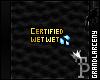 sticker_24275774_42417657