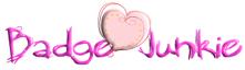 sticker_119369789_136