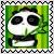 sticker_10986568_25529354