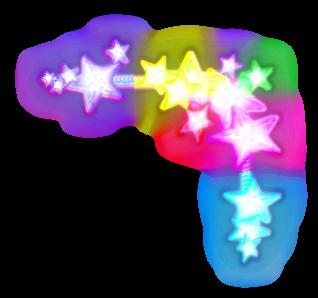 sticker_21482546_44621548