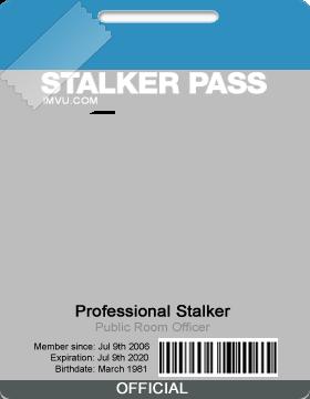 sticker_47809163_25