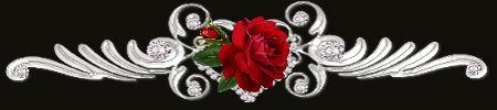 sticker_20094863_28034641