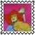 sticker_20229122_39668986