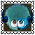 sticker_2500308_32621300