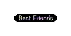 sticker_17014237_25097250