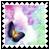 sticker_4984633_42159566