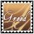 sticker_4191555_32674202