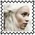sticker_65220989_394